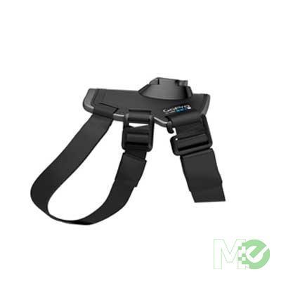 MX54377 Fetch Dog Harness Camera Mount