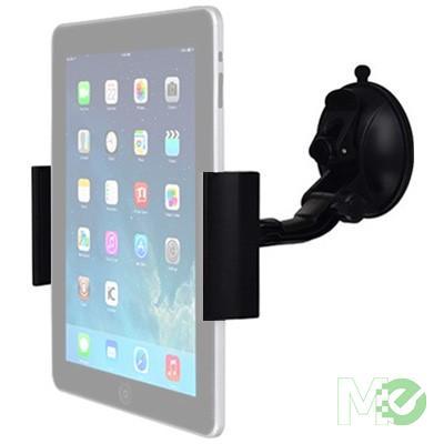 MX54678 Tab Clip Universal Car / Desk Mount Holder For Large Tablets