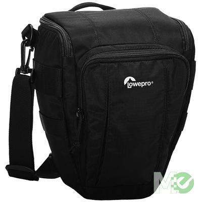 MX54861 Toploader Zoom 50 AW II Camera Bag, Black