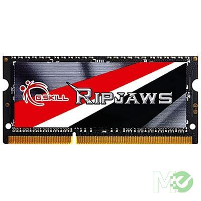 MX55586 Ripjaw 4GB DDR3L-1600MHz SODIMM (1x 4GB)