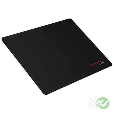 MX56219 FURY Pro MousePad L