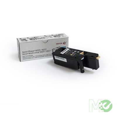 MX56998 106R02756 Toner, Cyan