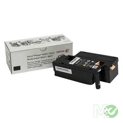 MX56999 106R02759 Toner, Black 2k
