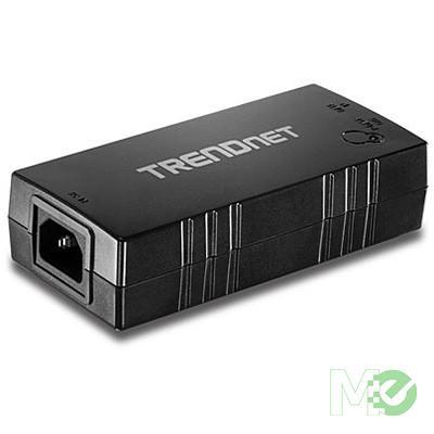 MX57207 TPE-115GI Gigabit PoE+ Injector