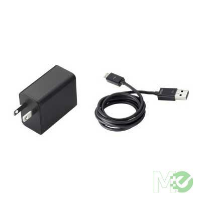 MX57463 N18W-01 Universal Power Adapter, 18W