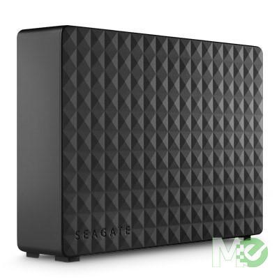 MX57597 3TB Expansion Desktop, USB 3.0