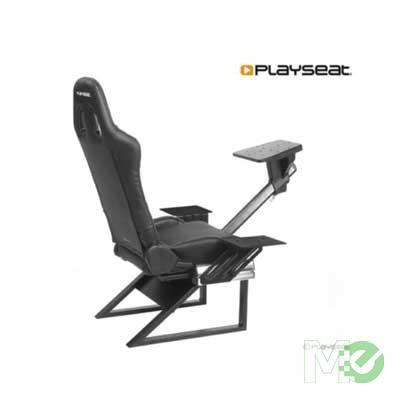 MX57744 Air Force Flight Chair