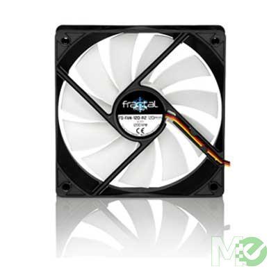 MX58000 Silent R2 120mm Silent Fan