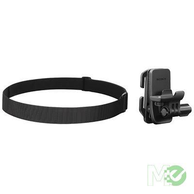 MX58299 Clip Head Mount Kit for ActionCam
