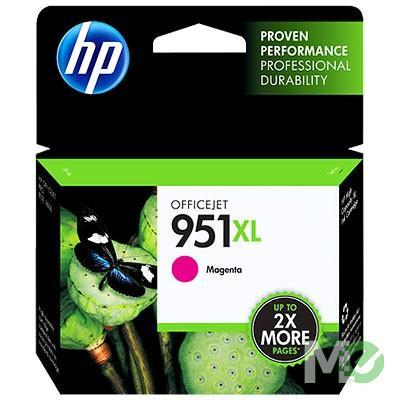 MX58337 951XL Ink Cartridge, Magenta
