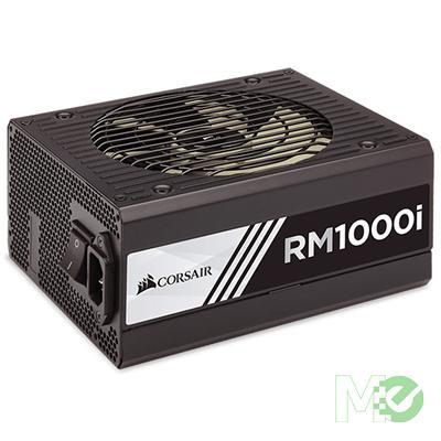 MX58647 RMi Series RM1000i Modular Power Supply