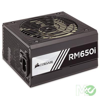 MX58648 RMi Series 650W Modular Power Supply