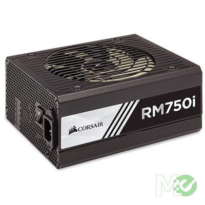MX58649 RMi Series 750W Modular Power Supply