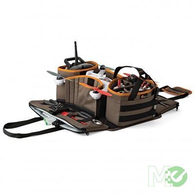 MX58787 DroneGuard Kit