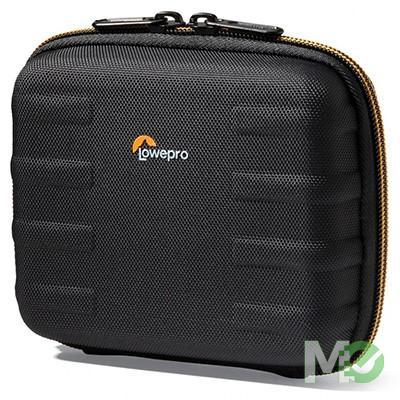 MX58790 Santiago 30 II Camera Case