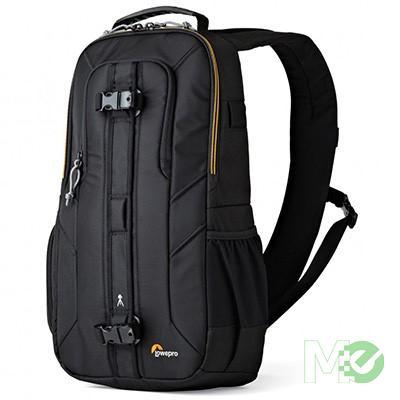 MX58795 Slingshot Edge 250 AW Camera Backpack