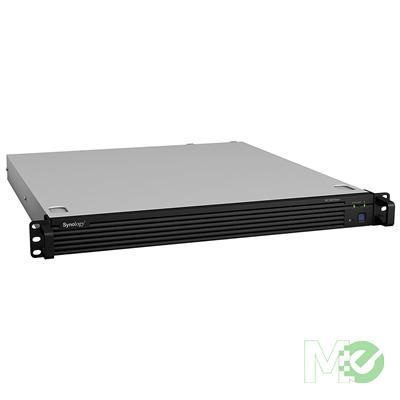 MX58870 RackStation RC18015xs+ NAS Server
