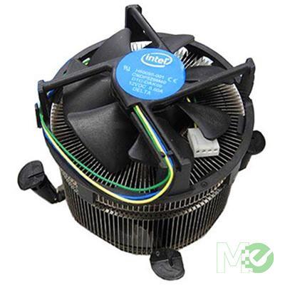 MX58925 BXTS15A CPU Cooler for Socket LGA 1151