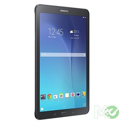 MX59494 Galaxy Tab E 9.6 Wifi, Black