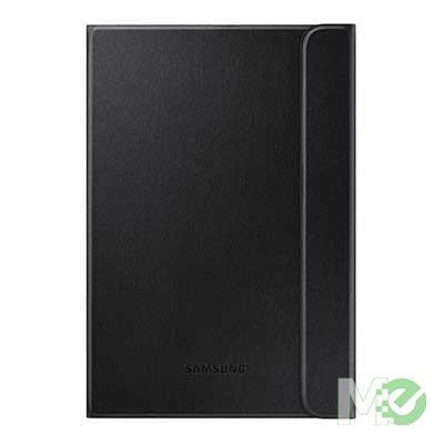 MX59511 Tab S2 8.0 Book Cover, Black