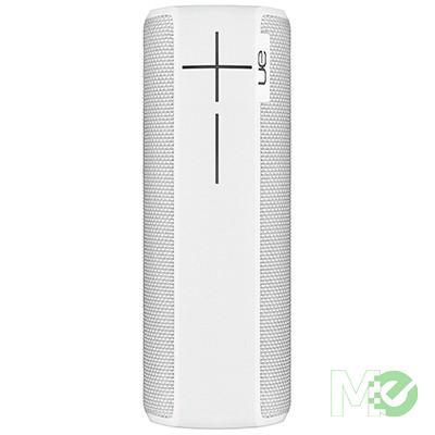 MX59610 UE Boom 2 Bluetooth Speaker, Yeti