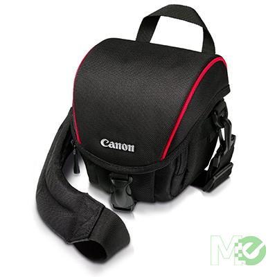 MX59677 900SR Holster Bag