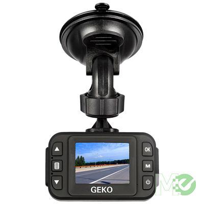 MX59998 E100 Full HD Dash Cam