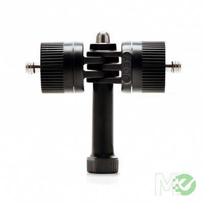 MX60034 Mini Pivot Arm with Thumbscrew
