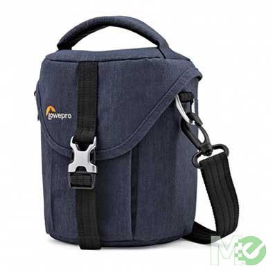 MX60044 Scout SH 100 Camera Bag