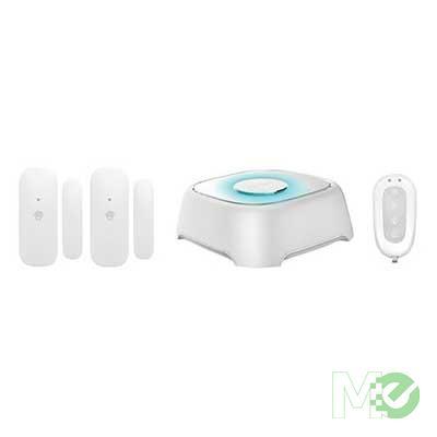 MX60047 W020 Wi-Fi Alarm System