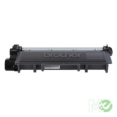MX60489 TN-630 Toner Cartridge, Black
