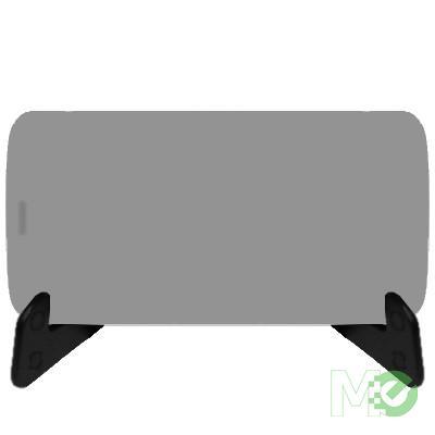 MX60602 Mini Foldable SmartPhone / Tablet Stand, Black