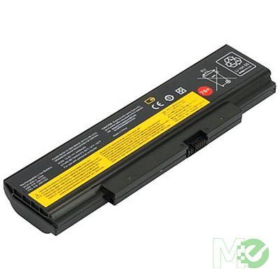 MX60804 LLN250 Notebook Battery For Lenovo E550 Series Laptops
