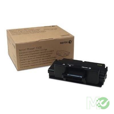MX61321 Toner Cartridge, Black, 5K