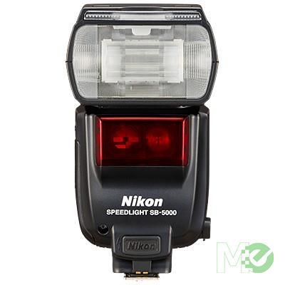 MX61356 SB-5000 AF Speedlight