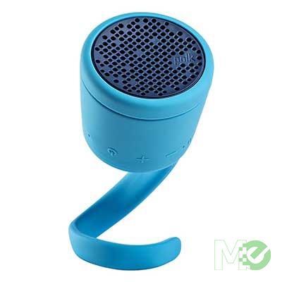 MX61674 Swimmer Duo Bluetooth Waterproof Speaker