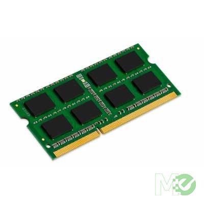 MX61854 4GB DDR3L 1600MHz SODIMM