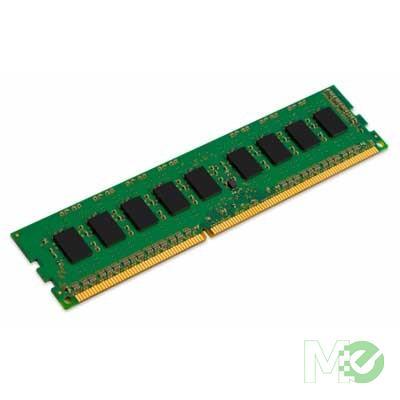 MX61858 4GB DDR3 1600MHz DIMM