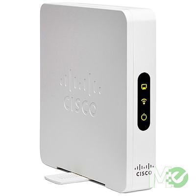 MX62346 WAP131 Wireless Dual Band 802.11n PoE Access Point