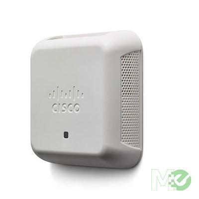 MX62373 AP150 Wireless-AC N Dual Radio Access Point with PoE