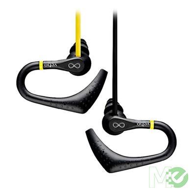 MX62660 ZS-2 Sport Earphones