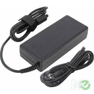 MX62680 AC19V90 - #31 Tip, External AC Power Adapter for DELL Laptops