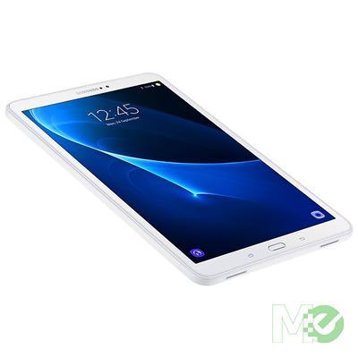MX62755 Galaxy Tab A 10.1 2016, 16GB, White