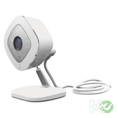 MX62964 Arlo Q 1080p HD Security Camera