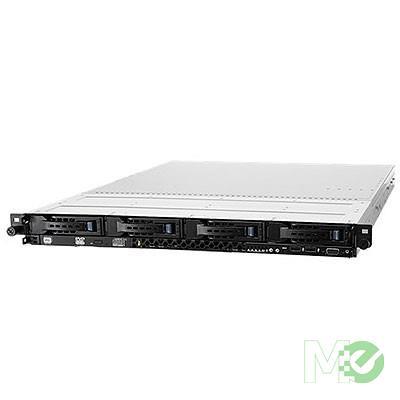 MX63120 RS300-E9-RS4 1U Rackmount Barebones Server System w/ 450W Power Supply