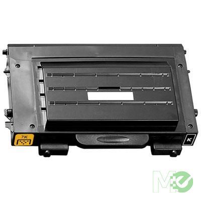 MX6333 CLP-500D7K Toner Cartridge, Black