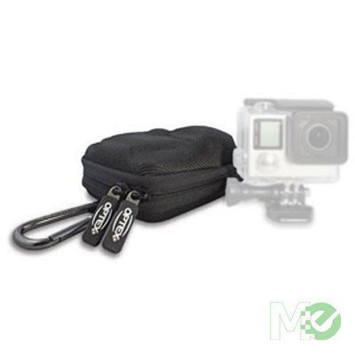 MX63542 Camera Case for Popular Action Cameras