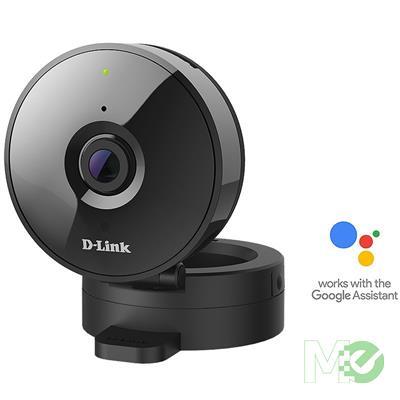MX63559 DCS-936L Wireless Day/Night HD Wi-Fi Camera