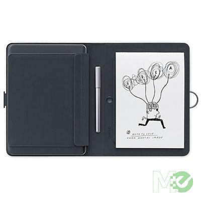 MX63618 Bamboo Spark w/ Tablet Sleeve