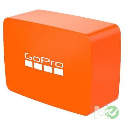 MX63996 Floaty for HERO5, HERO4, HERO3+, HERO+ & HERO Cameras